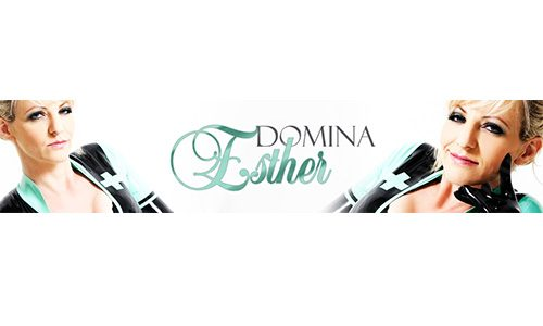 Domina Esther