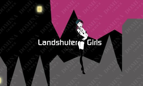 Landshuter Girls