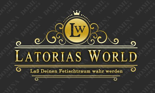Latorias World